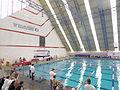 Alberca Olímpica de Aguascalientes 05.JPG