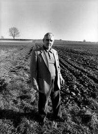 Albert-Louis Chappuis (1980) by Erling Mandelmann.jpg
