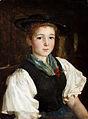 Albert Anker (zugeschr.) - Porträt eines Mädchens.jpg