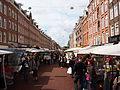 Albert Cuyp markt, foto10.JPG
