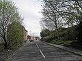 Albert Road, Morley near Leeds - geograph.org.uk - 2356817.jpg