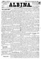 Albina 1866-06-29, nr. 35.pdf