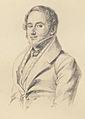 Albrecht Elof Ihre-1833.jpg