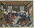 Album amicorum Elisabeth Buyck, f57r (1589).jpg