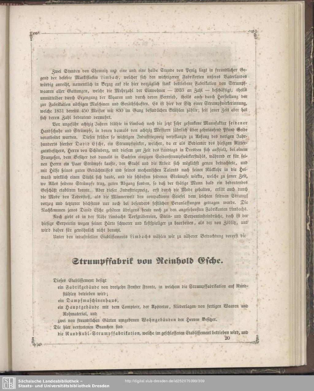 read Principles of Bone Biology, Two Volume Set, Third