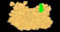 Alcazar de San Juan - Mapa municipal.png