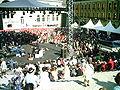 Aldebert au Festival de la cité 4.jpg