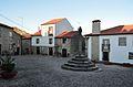 Aldeia de Castelo Novo 2.jpg