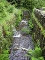 Alden Brook, Sunnybank - geograph.org.uk - 876557.jpg