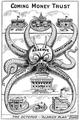 Aldrich-plan-1912.png