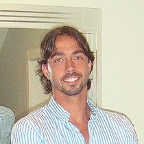 Aleksandar Filimonović.jpg