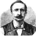 Aleksander Krukowiecki.PNG