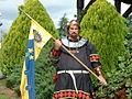 Aleksii holding spear Emprise 2008.JPG