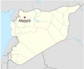 Aleppo Syria.png