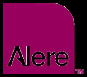 Alere - Image: Alere Logo