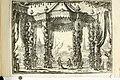 Alessandro nell' Indie - dramma per musica - da rappresentarsi nel gran teatro nuovamente eretto alla real corte di Lisbona nella primavera dell'anno MDCCLV - per festeggiare il felicissimo giorno (14743557696).jpg