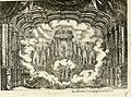 Alessandro nell' Indie - dramma per musica - da rappresentarsi nel gran teatro nuovamente eretto alla real corte di Lisbona nella primavera dell'anno MDCCLV - per festeggiare il felicissimo giorno (14786440143).jpg