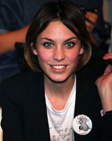 Description de l'image  Alexa Chung.jpg.