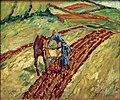 Alexander Gerbig - Zwei Bauern auf dem Feld (1914).jpg