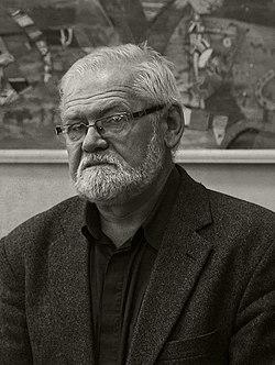 Alexandr Finski by Eugeny Kolchev.jpg