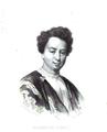 Alexandre Dumas, Le mois.png