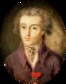 Alexandre de Sousa Holstein.png