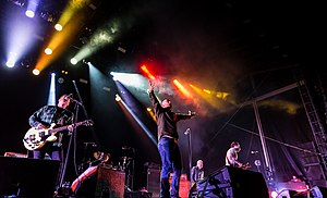 Alexisonfire - Rock am Ring 2018-5411.jpg