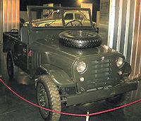 Alfa-Romeo-1900M mod.jpg