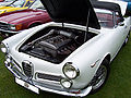 Alfa Romeo 2600 Spider engine.jpg