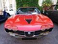 Alfa Romeo Montreal (4).jpg