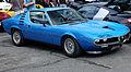 Alfa Romeo Montreal (9273574356).jpg