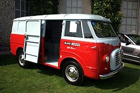Alfa Romeo Van.jpg