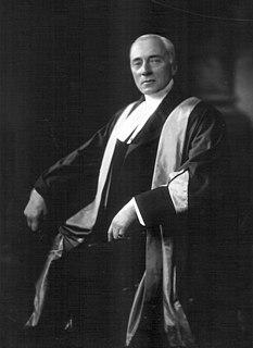 Alfred Rawlinson (bishop)
