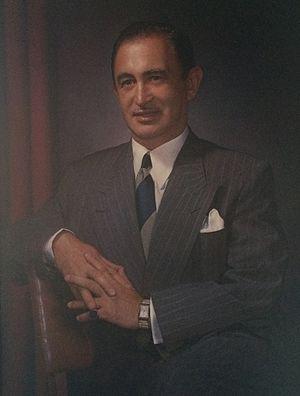 Alfred Kaskel - Image: Alfred Kaskel