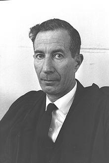 אלפרד ויתקון, 1962