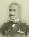 Alfredo Cardoso de Soveral Martins.jpg