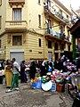 Algérie - Oranie - 19.jpg