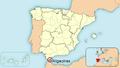 Algeciras location.PNG