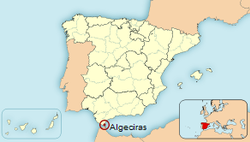 Algeciras location.PNG
