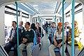 Alger inaugure son nouveau réseau de tramway.jpg