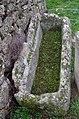 Algodres 04 fuente by-dpc.jpg