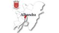 Alhandra00.PNG