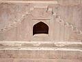 Ali Gosh Khan Baoli 041.jpg