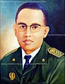Ali Hasyimi, Gubernur Atjeh.jpg
