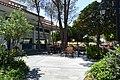 Alibey Resort Side 5 - panoramio (6).jpg