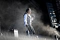 Alice Cooper - 2017217191344 2017-08-05 Wacken - Sven - 1D X MK II - 1567 - AK8I2195.jpg