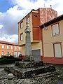 Alija del Infantado (39642133474).jpg