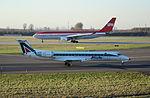 Alitalia Embraer ERJ-145, I-EXMN@DUS,11.03.2007-453rw - Flickr - Aero Icarus.jpg