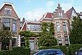 Alkmaar-emmastraat-95.jpg