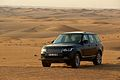 All-New Range Rover - Media Ride and Drive - Dubai, UAE (8350751882).jpg